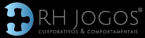 RHJOGOS® Corporativos e Comportamentais