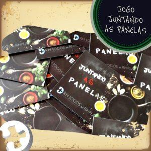 Jogo_Juntando_as_Panelas_RHJOGOS