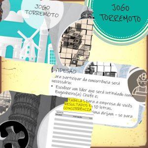 Jogo_Torremoto_RHJOGOS