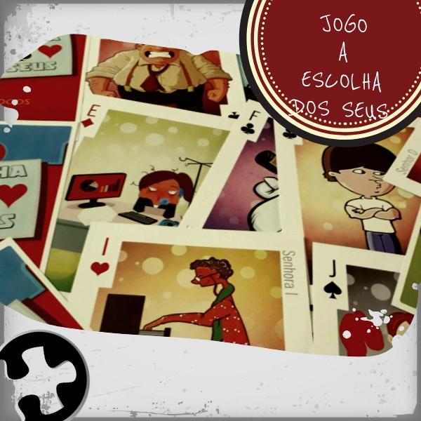 Jogo_A_Escolha_dos_Seus_RHJOGOS