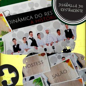 Dinâmica_do_restaurante_RHJOGOS