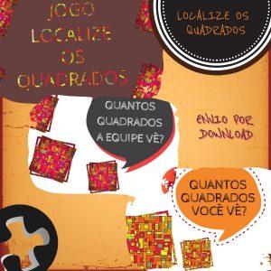 Exercício_Localize_os_Quadrados