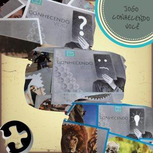 Jogo_Conhecendo_Você_RHJOGOS